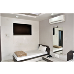 Hotel Paras - Kalva Chowk - Junagadh