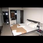 Hotel Sapphire - JB Complex - Junagadh