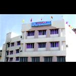 Hotel Shree Paramount - Kalva Chowk - Junagadh