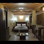 Hotel Vishala - ST Road - Junagadh