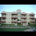 Leo Resorts - Taleti Road - Junagadh