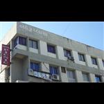 Picnic Hotel - Mullawada - Junagadh