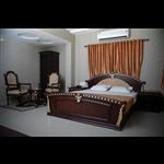 Relief Hotel - Chitta Khana Chowk - Junagadh