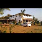 Shaan e Gir Forest Farm House - Bhojde - Junagadh