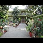 Shital Guest House - Kalwa Chowk - Junagadh