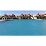 Vishal Resort - Menderda - Junagadh
