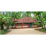 Summer House Holiday Home - Kollam