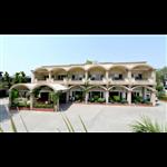 Blue Jay Tourist Complex Motel - Samalkha - Panipat