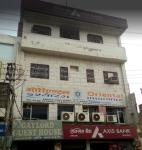 Gaylord Hotel - G T Road - Panipat