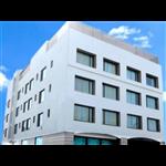 Hive Hotel - Mahavir Colony - Panipat