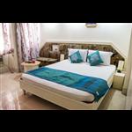 Hotel Bluestar - Samalkha - Panipat