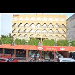 Hotel Gold - G T Road - Panipat