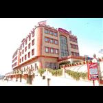 Hotel Le Gem - Huda - Panipat
