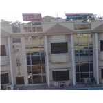 Hotel My India - G T Road - Panipat