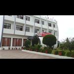 Hotel Nestway - Begampur - Panipat
