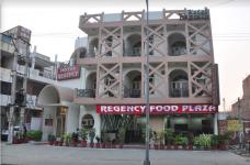 Hotel Regency - G T Road - Panipat