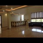 Hotel Smart Inn - Sukhdev Nagar - Panipat
