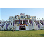 Luxmi Residency - Old Housing Board Colony - Panipat