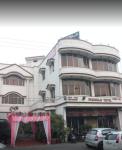 Maharaja Hotel - Netaji Colony - Panipat