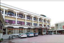 Mid Town - G T Road - Panipat
