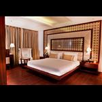 Sai Nath Hotel - Sukhdev Nagar - Panipat