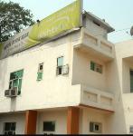 Sevenseas Guest House - G T Road - Panipat