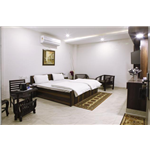 Shagun Residency - Model Town - Panipat