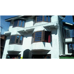 Snow Peak Guest House - Chandanwari Road - Pahalgam