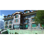 Srichan Resorts - Pahalgam