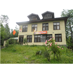 Sunflower Resort - Ganeshbal - Pahalgam