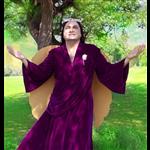 Angel - Taher Shah