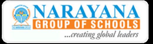 Narayana E Techno School - Eluru - Hyderabad