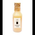 Nyah Orange Lemongrass Hair Conditioner