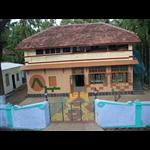 Apnaghar Tourist Home - Bhandarwada - Murud