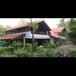 Gulzar Homestay - Nandgaon - Murud