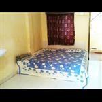 Hotel Hira Residency - Dr. Rajendra Prasad Road - Murud