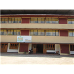 Hotel Maya - Datta Mandir Road - Murud