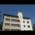 Hotel Murud Plaza - Bhandarwada - Murud