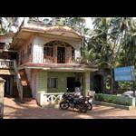 Hotel Sea Face - Bhandarwada - Murud