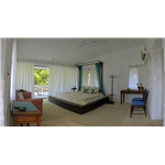 Mahua Bagh Resort - Nandgaon - Murud