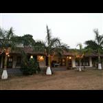 Mahua Baug - Phansad Sanctuary - Murud