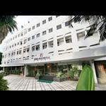 Pancharatna Hotel - Datta Mandir Road - Murud