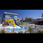 Sea Shell Resort - Darbar Road - Murud