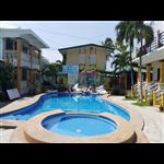 Sea Shore Beach Resort - Darbar Road - Murud