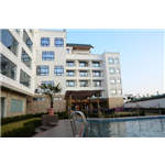 Summit Sobralia Resort & Spa - Chardham Road - Namchi