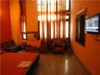 Choice Resort - Bartans - Patiala
