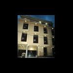 Godwin Hotel - Baradari - Patiala