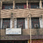 Harpawittar International Hotel - Sirhind Road - Patiala