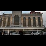 Hotel Corner - Rajpura Colony - Patiala