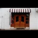 Hotel Jai Surya - Sheran Wala Gate - Patiala